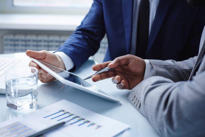 partnership firm be dissolved through arbitration