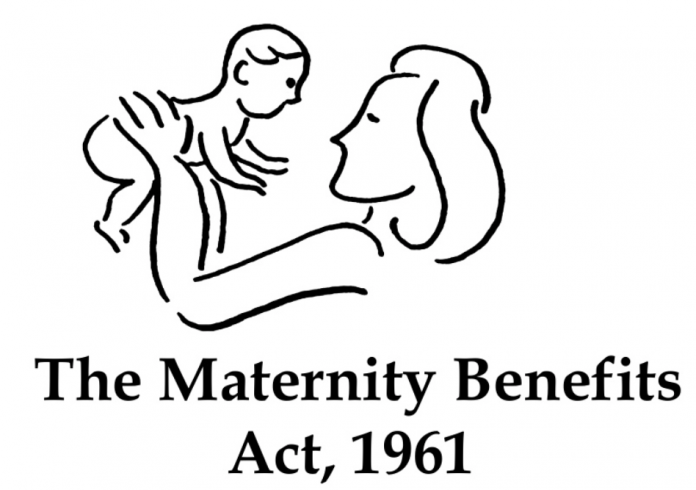 maternity benefits
