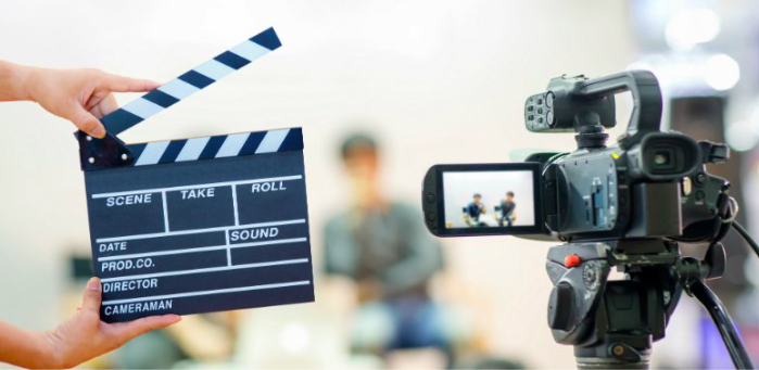 Overview of Types of Agreements related to Film Production