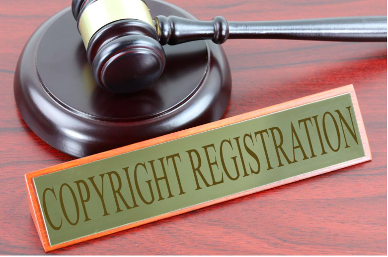 Procedure for Copyright Registration under Indian Copyright Act, 1957