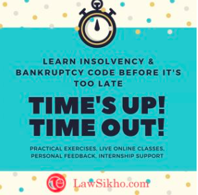 https://lawsikho.com/course/insolvency-bankruptcy-code-ibc-nclt-sarfaesi