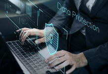 data protection bill, 2019