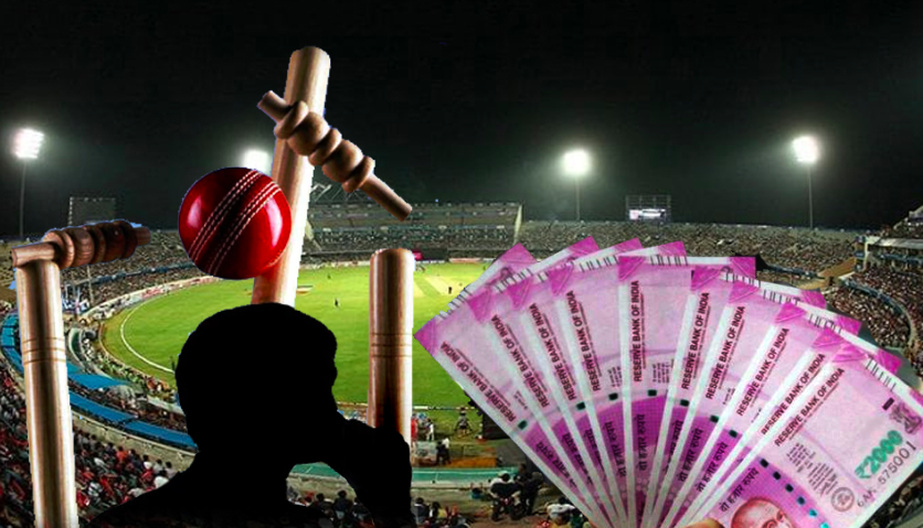 Indian cricket betting scandal deepens definition cs go betting csgo lounge how to bet