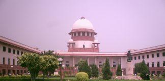 transfer of cases