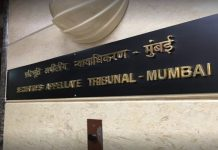 Securities Appellate Tribunal