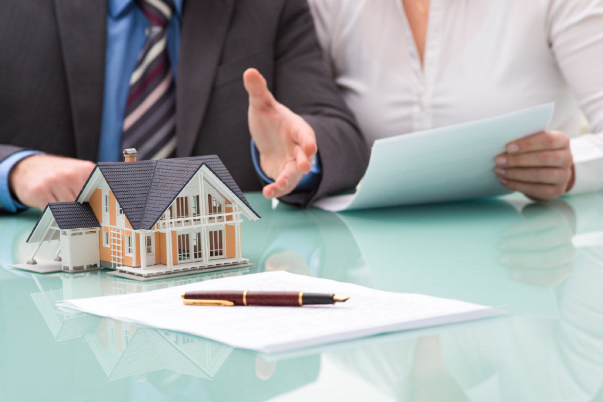Right to Property in India: everything important you should know about