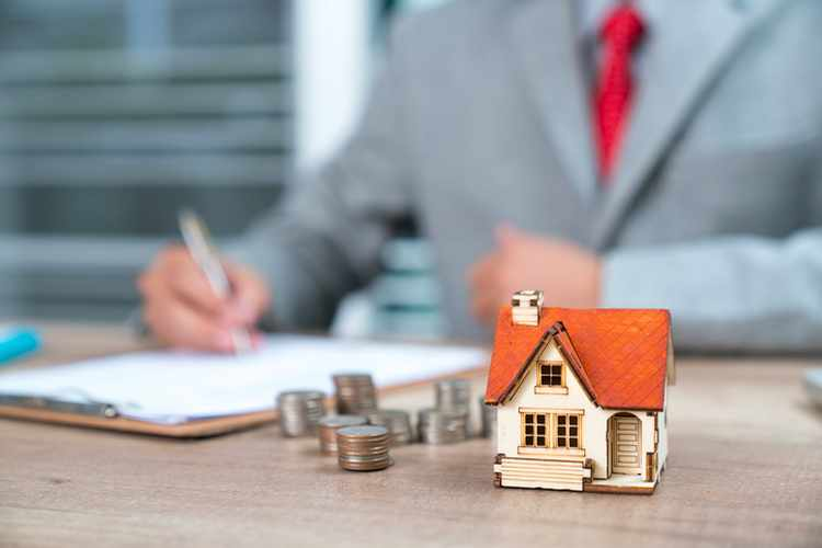 What are the common real estate scams and how to avoid them – iPleaders
