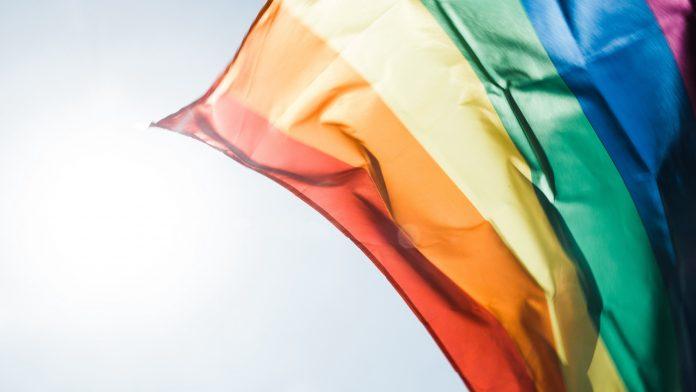 Discrimination Towards Sexual Minorities