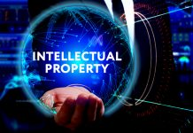 Intellectual Properties of a Company