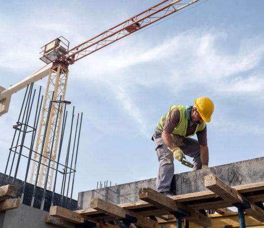 labour laws compliance