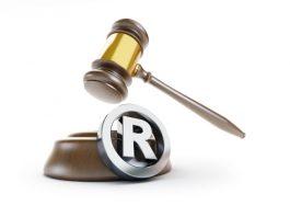 landmark infringement cases