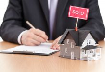 Essential Elements Of Mortgage Deed