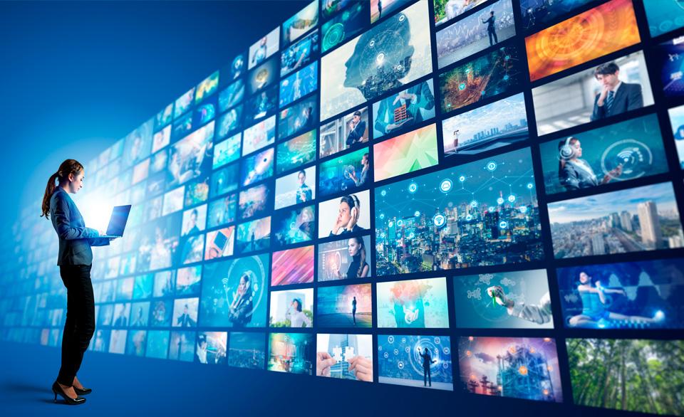 COVID-19 – iPleaders के दौरान मीडिया उद्योग को कैसे विनियमित किया गया है