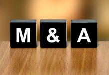 Blogs websites merger acquisition lawyers
