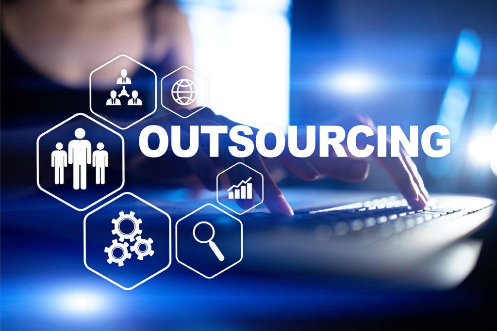 Outsourcing Contracts: all you need to know about