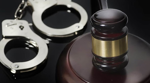 strict liability in Tort Law and Criminal Law