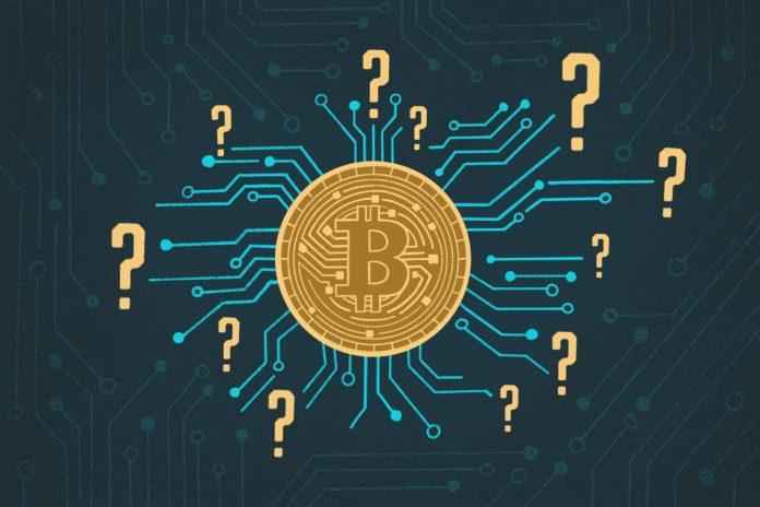 Was Menschen über die Kryptowährungen nicht verstehen