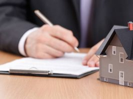 Section 100 of the Transfer of Property Act