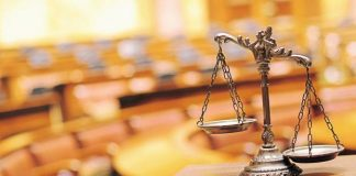 Essentials of a declaratory suit