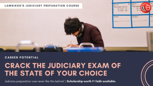 https://lawsikho.com/course/lord-of-the-courses-judiciary-test-prep