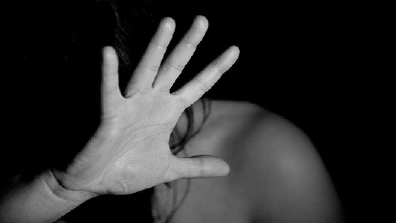 Marital Rape: A Crime against Humanity - iPleaders