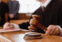 Judiciary Examinations