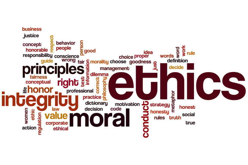 Indian courts and professional ethics – iPleaders