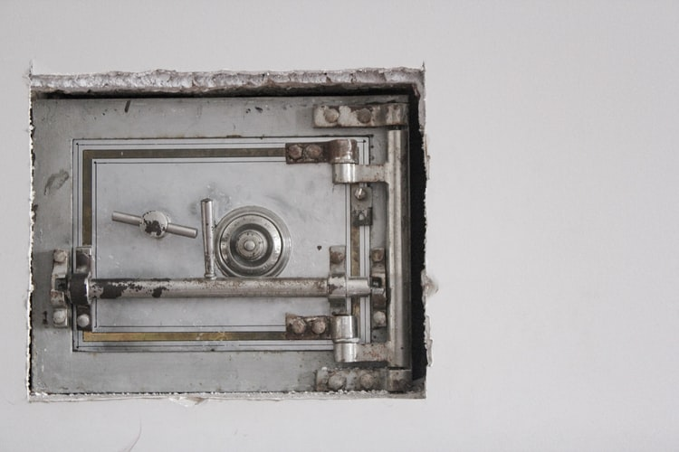 Safe Deposit Boxes and Bailment - iPleaders