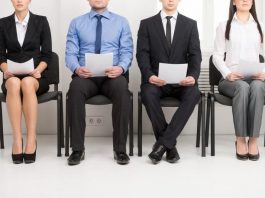 Understanding the recruitment process of tier 1 law firms