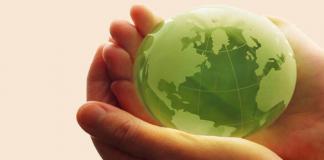 Environmental awareness and education