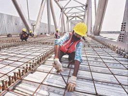 Challenges Regarding Labour Laws