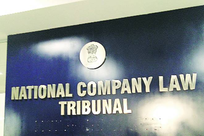 Powers and Function of National Company Law Tribunal
