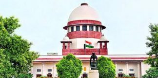 supreme court judgements on different areas of Arbitration Law