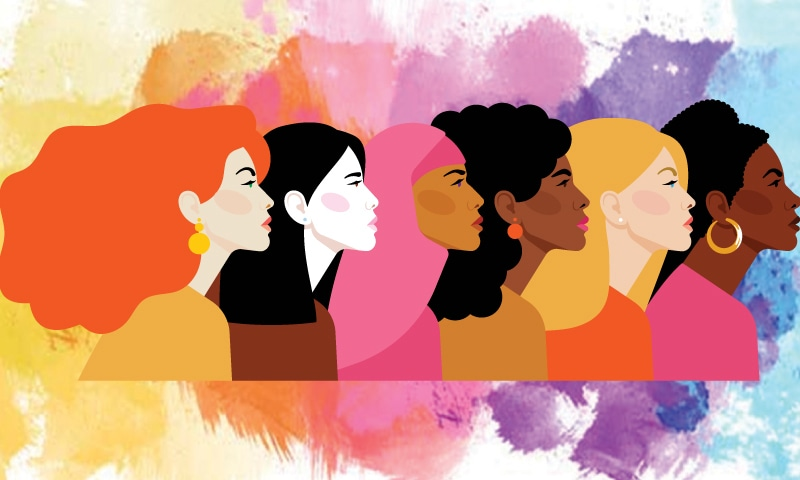 Feminism: opportunities & obstacles - iPleaders