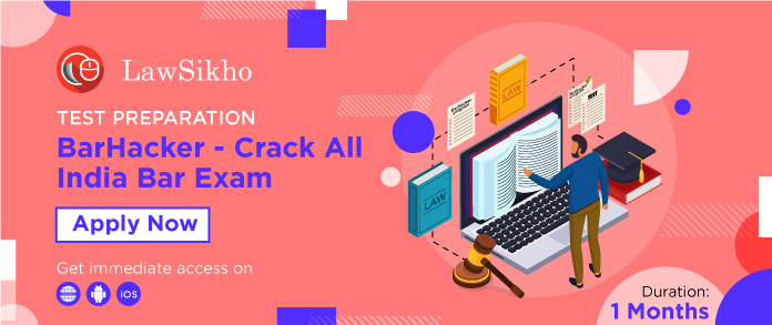 https://lawsikho.com/course/barhacker---crack-all-india-bar-exam