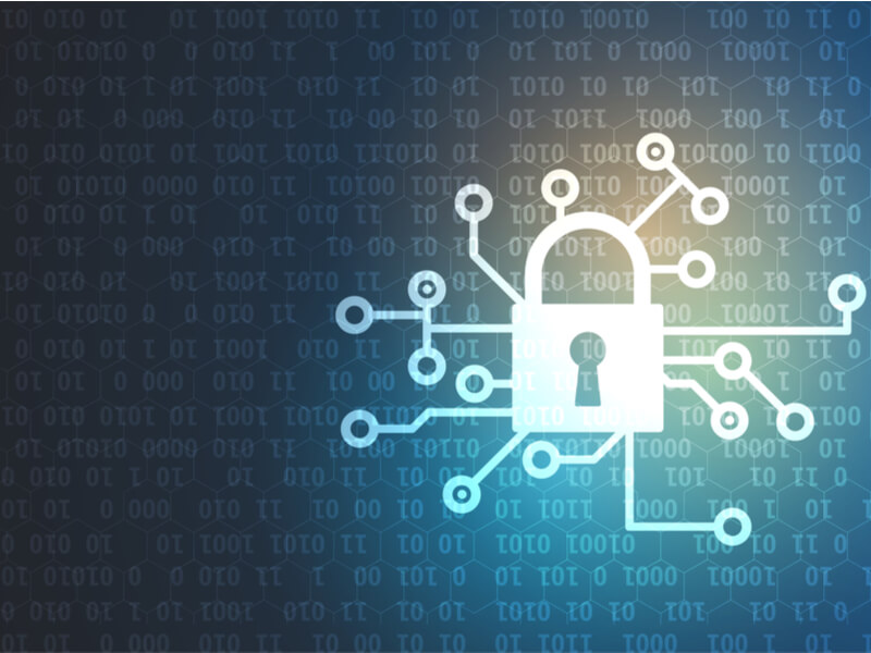 What can be the Cyber Security measure for secure digital experience in  today's era