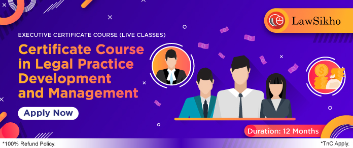 https://lawsikho.com/course/legalpracticedevelopmentandmanagement#:~:text=We've%20designed%20the%20course,development%20and%20management%20in%20India.