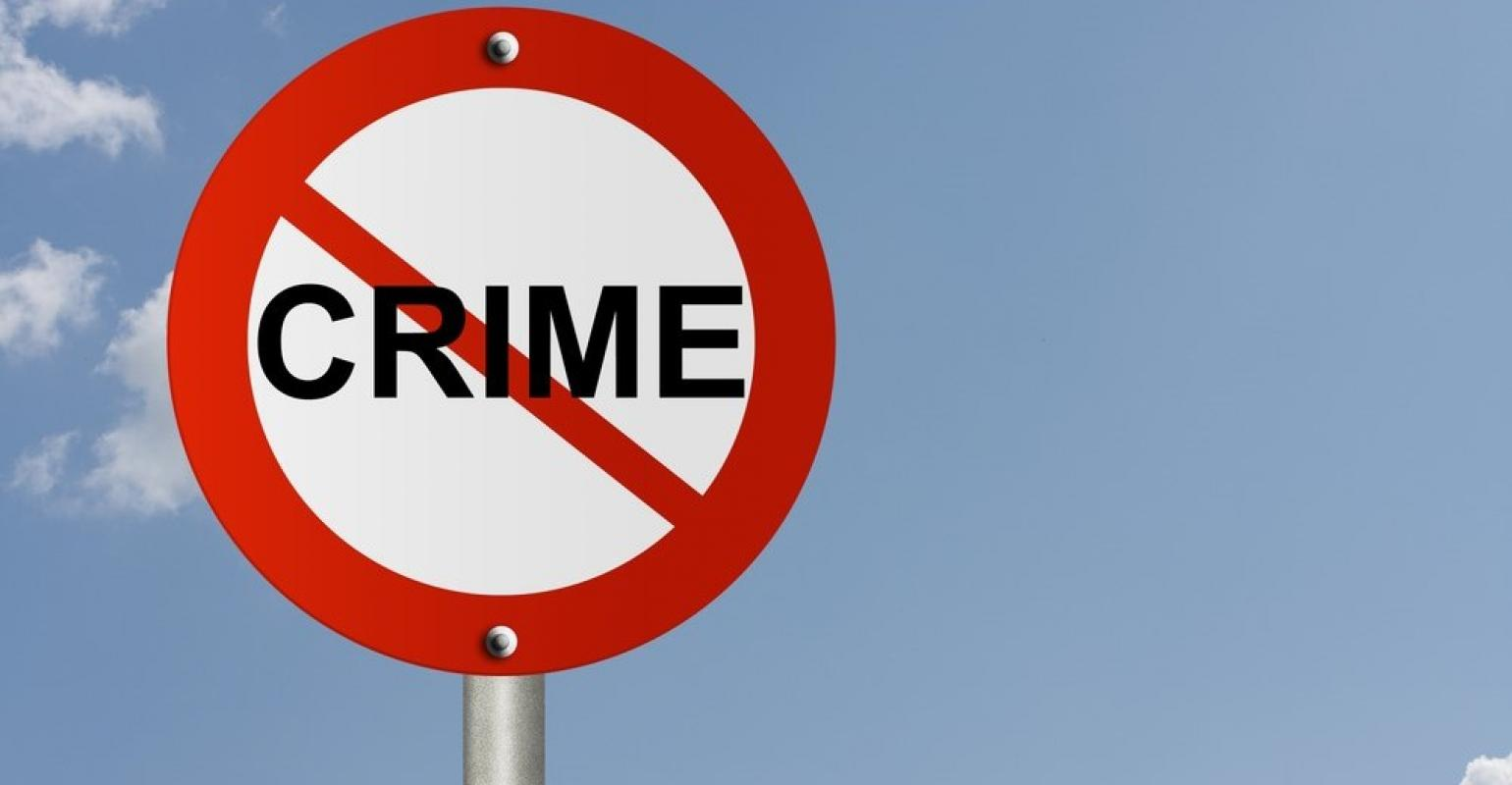 Crime prevention in India : an overview - iPleaders