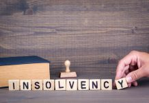 insolvency-law
