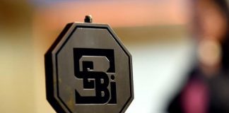 Part I SEBI high-level committee report of 2020