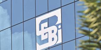 Part II SEBI high-level committee report of 2020