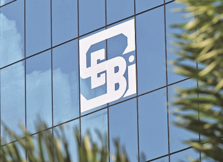Part II SEBI high-level committee report of 2020