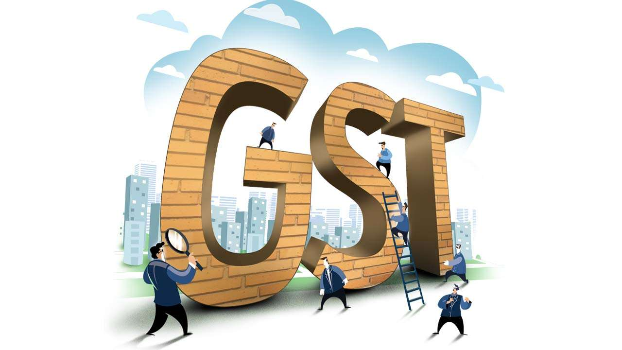 Analysing 3 years of GST : how far it has succeeded in meeting the objectives and what are the challenges remaining - iPleaders