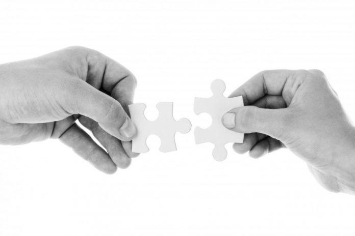 Investment treaty arbitration