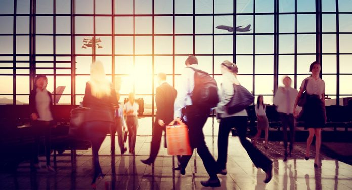Immigration (Carriers' Liability) Act