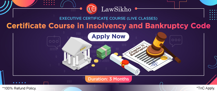 https://lawsikho.com/course/insolvency-bankruptcy-code-ibc-nclt-sarfaesi?p_source=YouTube_EndScreen