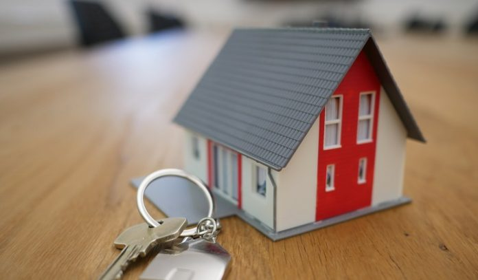 transfer of Property Act,