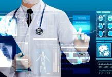digitisation of healtcare