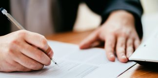 Contracts and Mediation in Contractual disputes