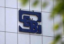 SEBI (REIT) Regulations